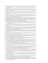 100 aci detailing manual 2004 patent us6971503 conveyor