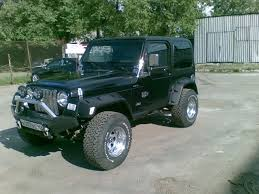 2006 jeep wrangler pictures 2400cc gasoline manual for sale