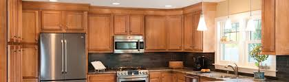 Holiday Kitchen Cabinets Reviews Kitchen Kompact Inc Jeffersonville In Us 47131