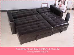 Leather Corner Sofa Bed with 2017 Best Of Corner Couch Bed