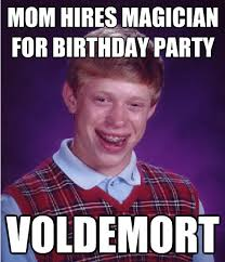 Birthday Party Memes - birthday party funny pictures quotes memes funny images