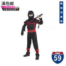 china woman ninja costume china woman ninja costume shopping