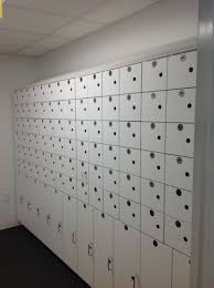 lockers lockers systems storage locker storage company new york nj
