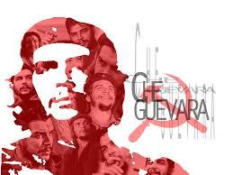 Che Guevara Flag Che Guevara Favourites By Ksunya1995 On Deviantart