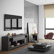 Living Room Tv Table Nara Tv Table Temahome