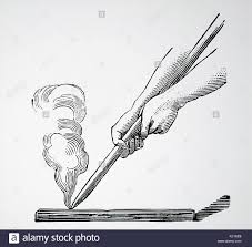 bow drill stock photos u0026 bow drill stock images alamy