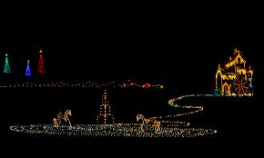 tanglewood christmas lights nc tanglewood park christmas lights winston salem christmas lights