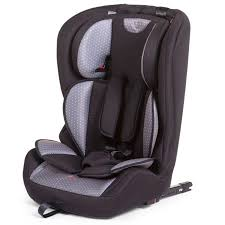siege auti siège auto 1 2 3 isofix de childwheels