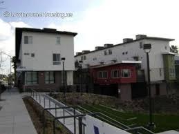 euclid avenue apartments 4115 euclid ave and san diego ca