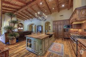 Spanish Colonial Furniture by Timeless Spanish Colonial In Scottsdale Az United States For Sale