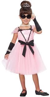 movie star toddler kids costume mr costumes