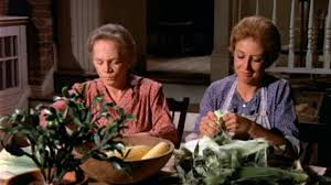 the thanksgiving story the waltons the waltons s01e12 the dust bowl cousins video dailymotion