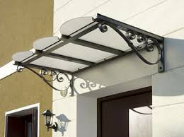 canopy all architecture and design manufacturers videos