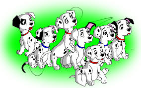 images puppies free download clip art free clip art
