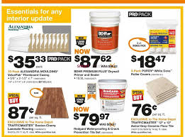 black friday home depot promo code home depot promotion code home depot coupons deals and promo