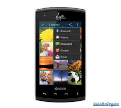 kyocera android android phone from kyocera letsgodigital