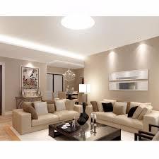 decorative fluorescent light fixture bedroom affordable