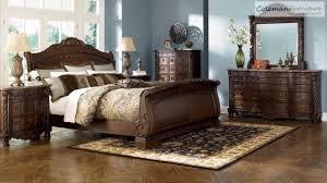 britannia rose bedroom set millennium furniture