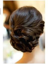 Hochsteckfrisurenen Hochzeit Anleitung by Hochsteckfrisuren Mittellanges Haar Abschlussball Fotos