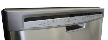 home depot early black friday maytag diswasher maytag mdb7749sbm review reviewed com dishwashers