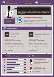 modern resume format 2015 exles 52 modern free premium cv resume templates template download docx