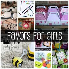 party favors ideas 30 party favor ideas to pin wait til your gets home
