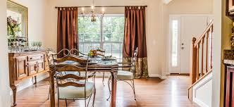 scottsdale house floor plans ohio trinity homes