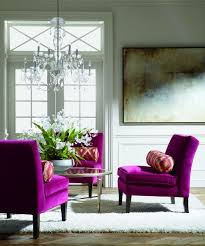 14 best images about radiant orchid pantone colour of the year