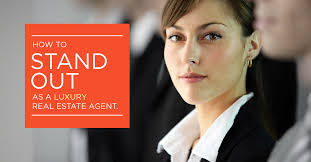 high end real estate agent tom ferry how to stand out as a luxury real estate agent