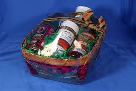 heart healthy gift baskets foods4yourhealth heart healthy gift basket well seasoned