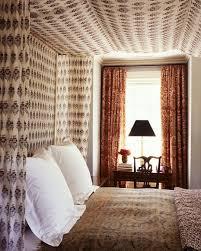 Elle Decor Bedroom by 2 896 Likes 32 Comments Elle Decor Elledecor On Instagram