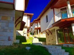 hotel forest glade pamporovo bulgaria booking com