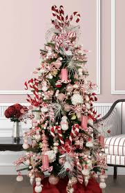 2614 best christmas trees images on pinterest xmas trees merry