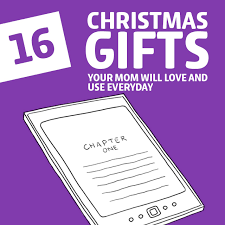 best christmas gifts for mom 16 christmas gifts your mom will love and use everyday dodo burd