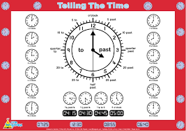 time worksheet tsw work and learn pinterest worksheets