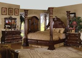 queen bedroom sets under 1000 queen bedroom sets under 1000 lovely bedroom adorable queen size