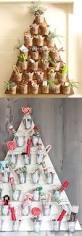 48 amazing christmas tree ideas christmas tree ideas diy