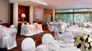 Wedding Venues Inland Empire Wedding Venues In Ontario Ca Sheraton Ontario Airport Hotel