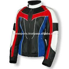racing biker jacket cordura jackets cordura motorbike jacket motorcycle jacket
