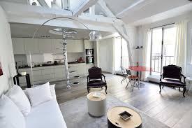 lamp grey bedroom modern and elegant loft design ideas loversiq