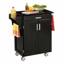 kitchen island cart granite top kitchen island cart black black kitchen island cart kitchens