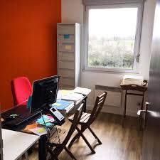 peindre un bureau renovation peinture d une etude notariale renovema
