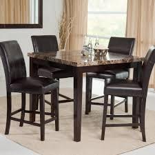 impressive value city furniture dining room sets homedcin com