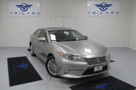 lexus at towson 2015 lexus es 350 in maryland for sale 70 used cars from 26 523