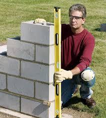 building a block wall ftw gallery ebaum u0027s world