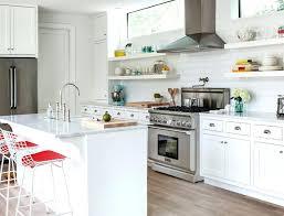 meuble bas cuisine conforama conforama placard cuisine conforama placard cuisine conforama meuble