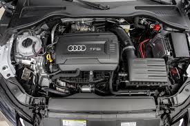 audi a4 coupe price 2016 audi tt test review motor trend