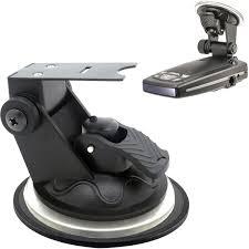 lexus es330 dash kit in dash mounting kits amazon com