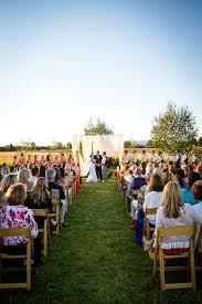 free wedding venues in oregon 39 best wedding venues portland images on wedding