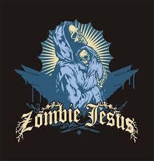 Zombie Jesus Meme - e g r e g o r e s happy zombie jesus day